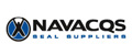 Navacqs
