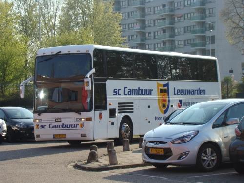 Foto S Laatste Wedstrijd Van Dit Seizoen Sv Pro Excelsior