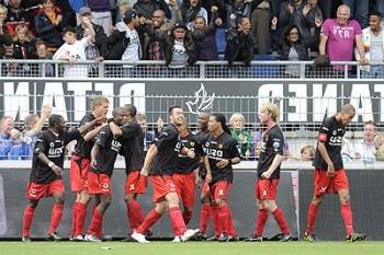 Excelsior Feyenoord